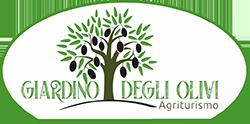 Il Giardino Degli Olivi Assisi